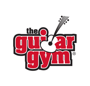 The Guitar Gym Member Zone